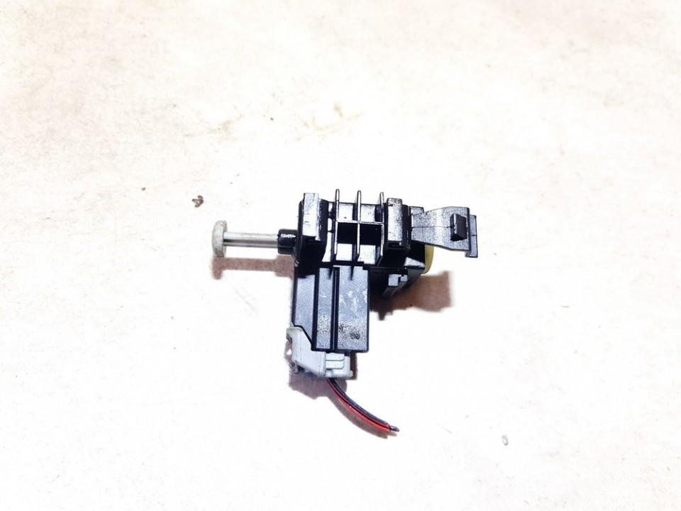 Sankabos pedalo daviklis Ford Kuga 2009    2.0 used
