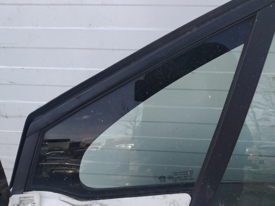 Duru fortkute P.K. Peugeot 208 2013    1.2 used