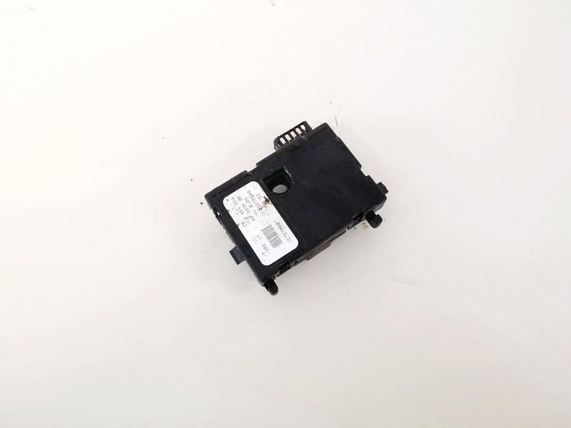 Steering Wheel Angle Controller Sensor Audi A3 2004    1.6 1k0959654