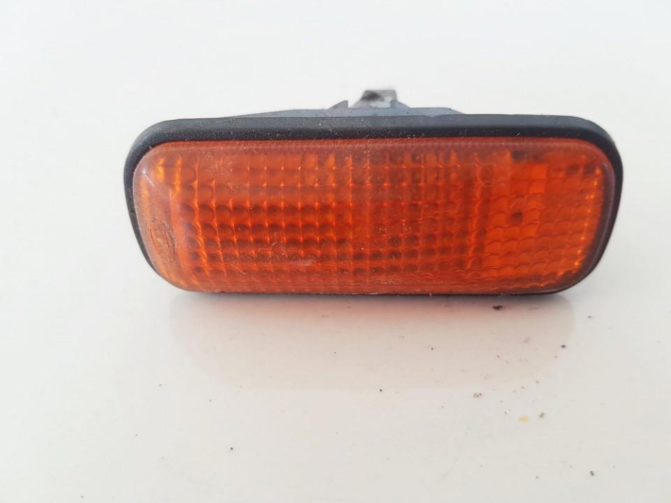 Posukis sparne P.K. 0152632 USED Honda CIVIC 1993 1.5