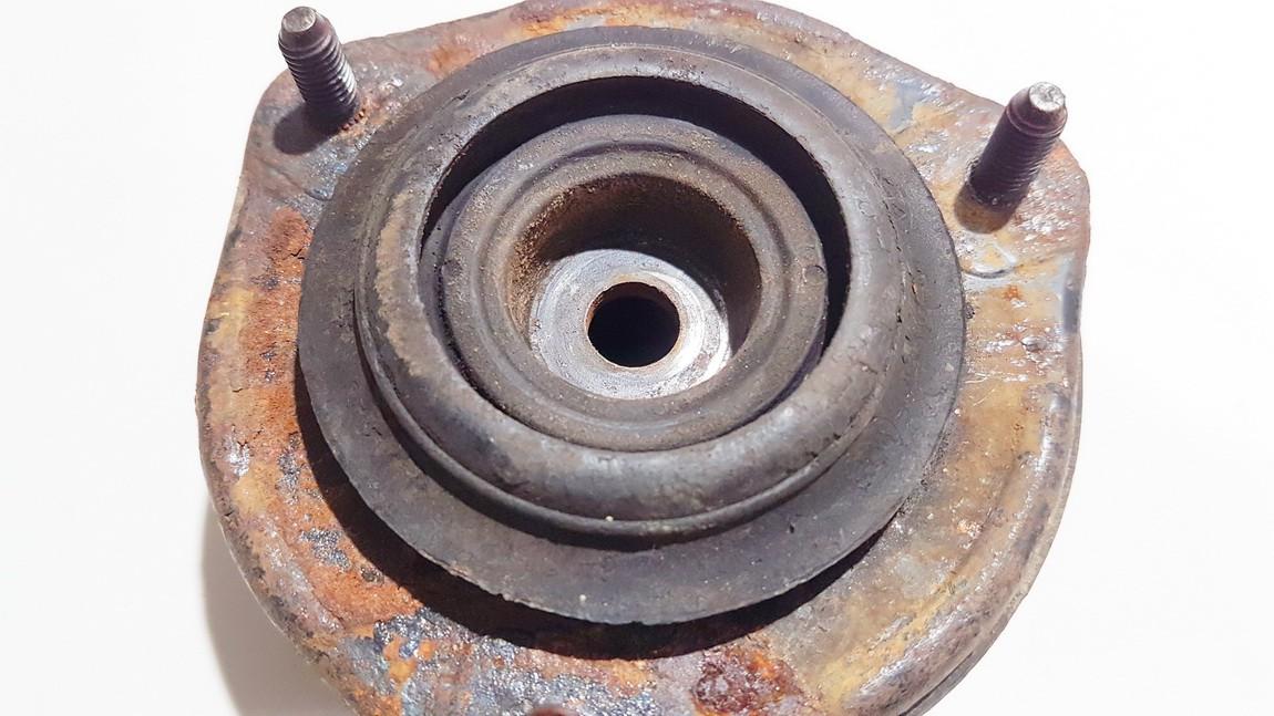 Amortizatoriaus atrama G.D. Hyundai Accent 2000    0.0 used