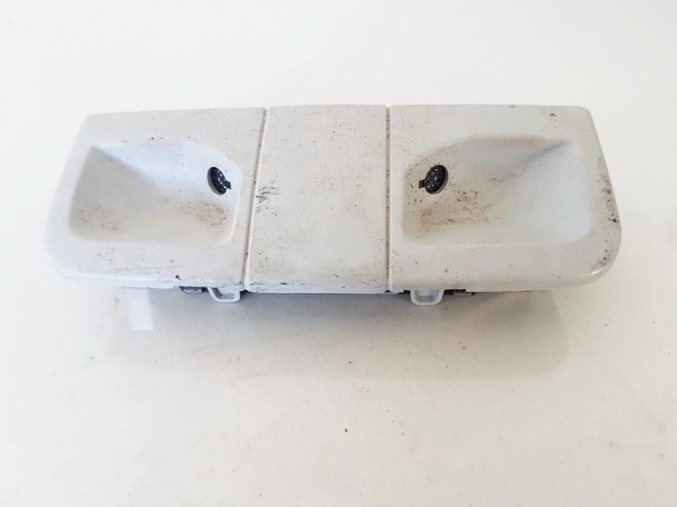 Signalizacijos blokelis Seat Ibiza 2010    1.4 1K8951171A
