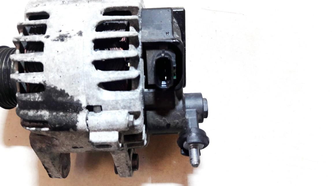Generatorius Kia Ceed 2011    1.6 373002a601