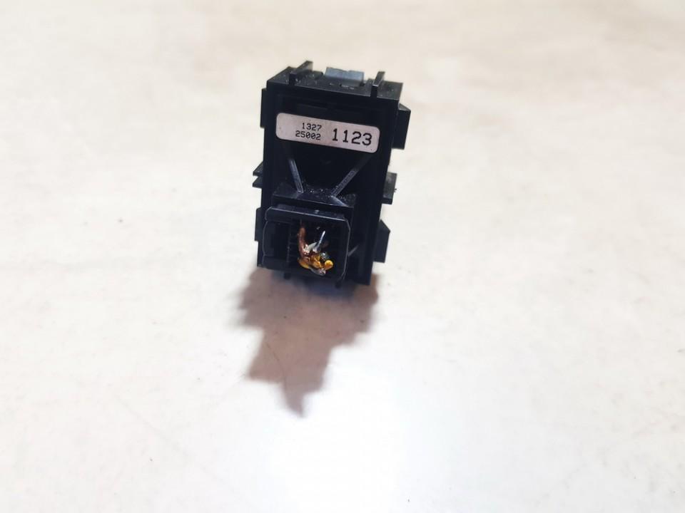 Rankinio stabdzio mygtukas Opel Meriva 2011    1.7 13271123