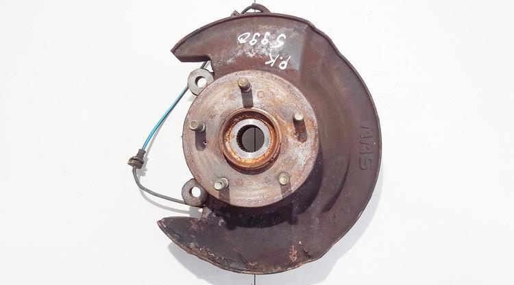 Stebule (Stupica)(Guolis) P.K. Honda CR-V 2008    2.2 used