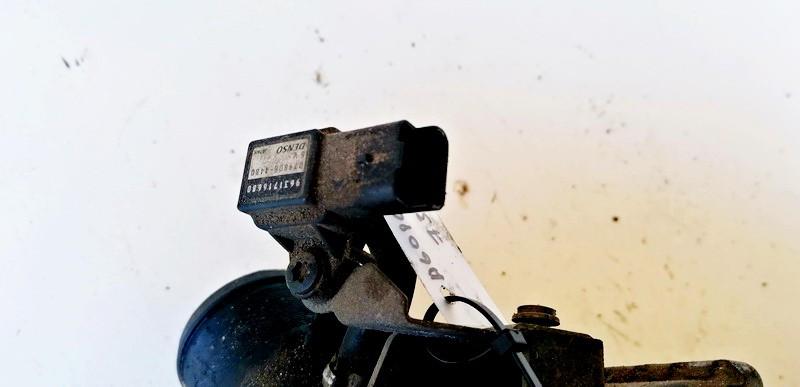 Air Pressure MAP Sensor Manifold Boost Citroen C5 2002    2.0 9631716680