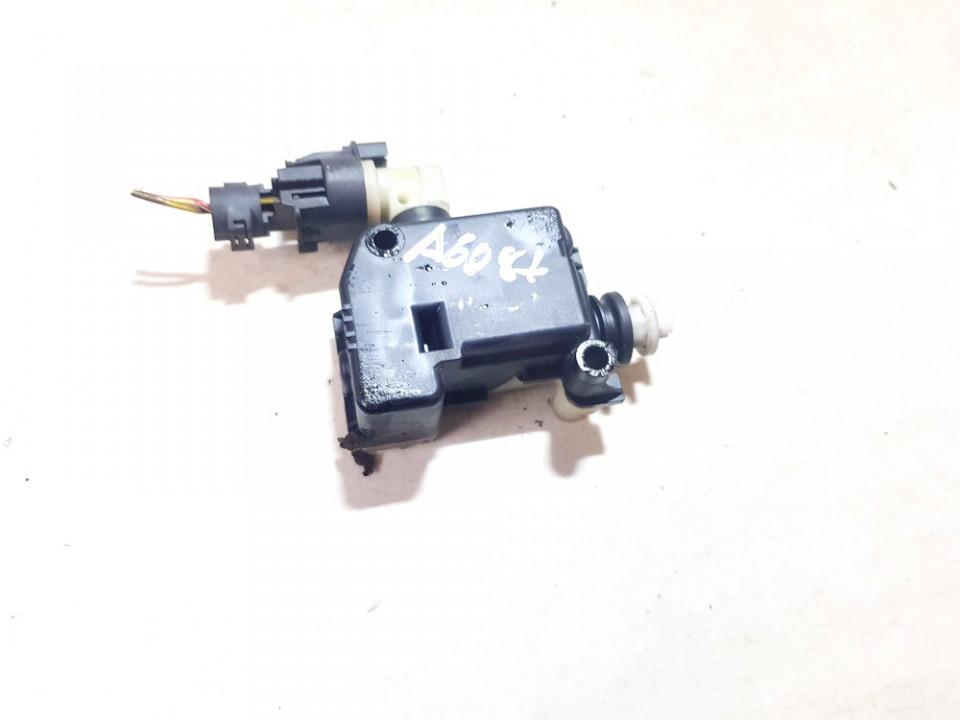 Kuro bako dangtelio varikliukas (uzrakto varikliukas) Opel Meriva 2011    1.7 008066701
