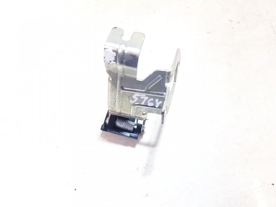 Degalu bako atidarymo mygtukas Honda CR-V 2014    1.6 used