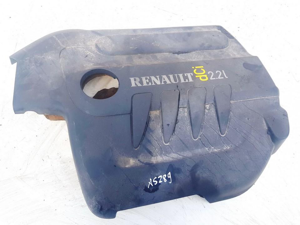 Renault Laguna 2005-2007 1.9 dCi Engine Cover Plastic 8200529706