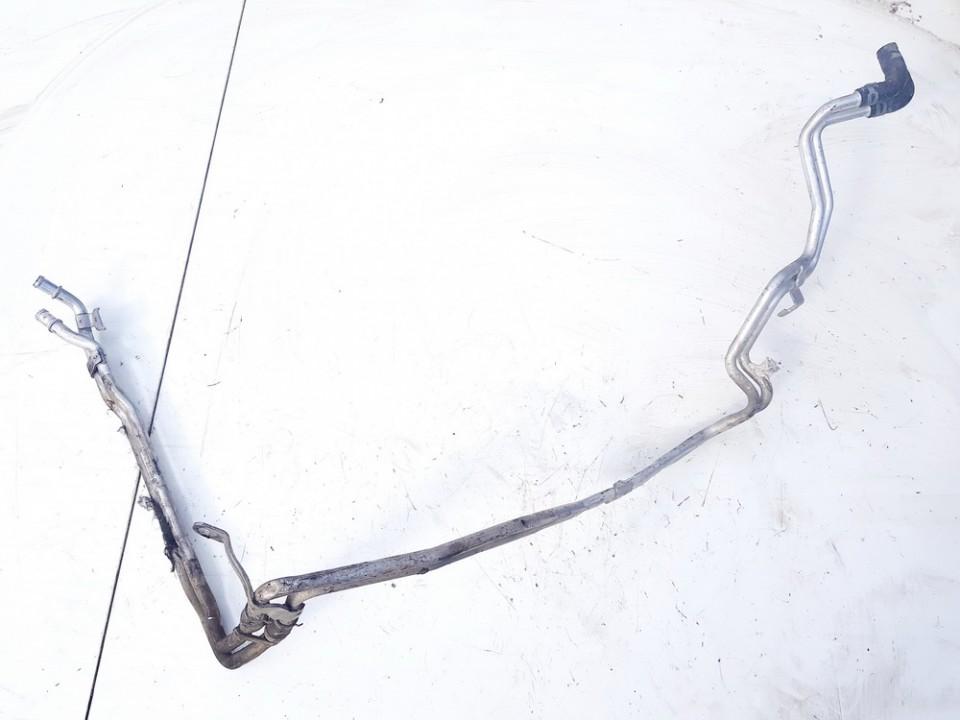 Vairo stiprintuvo zarna Audi A8 2013    4.2 used