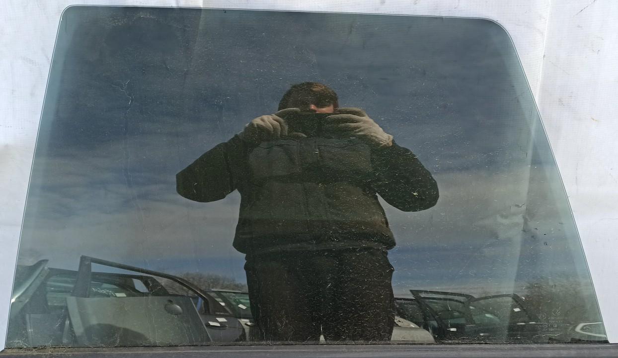Subaru  Outback Duru stiklas G.K.