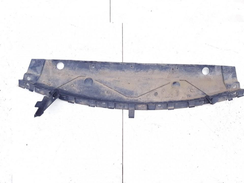 Variklio apsauga (padonas) Renault Laguna 2003    2.2 g000014774