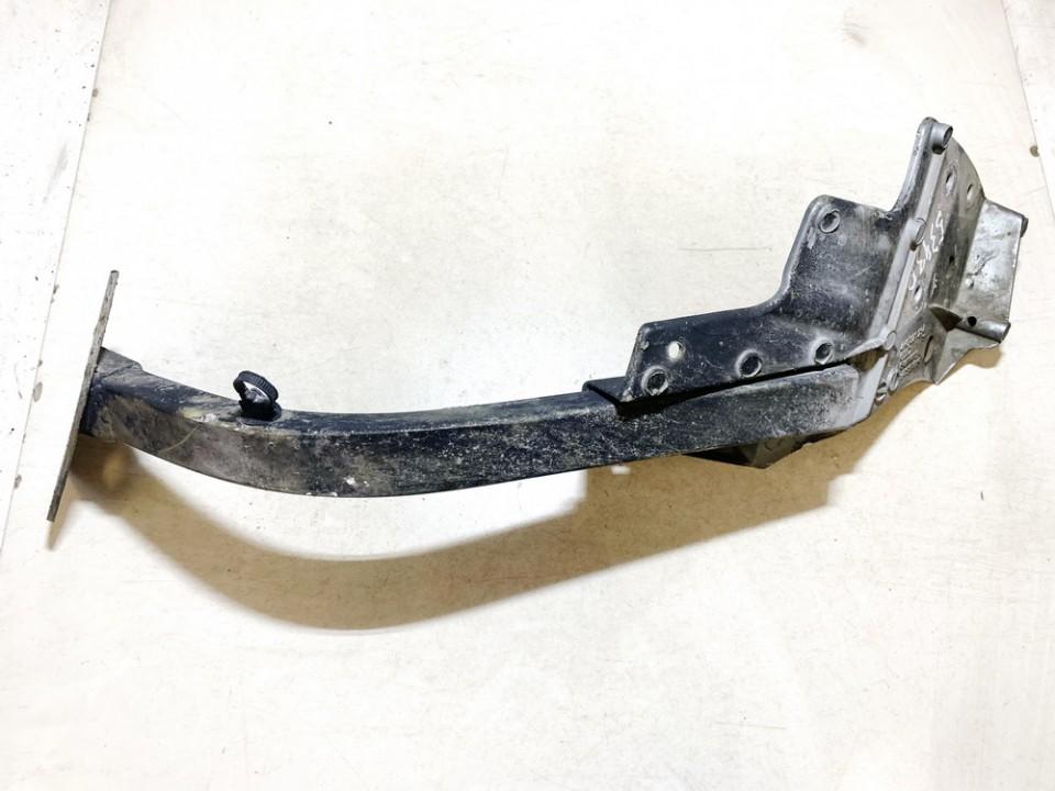 Sparno laikiklis P.D. Audi A5 2010    2.0 4h0821234