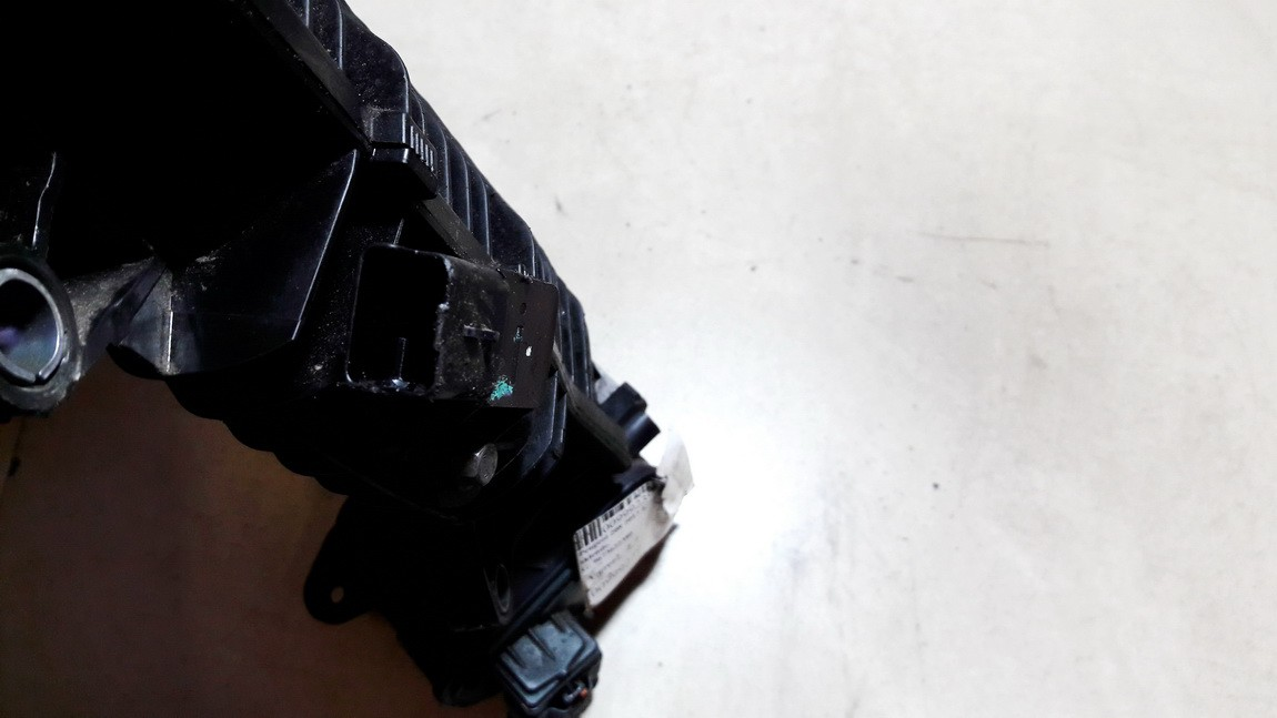 Air Pressure MAP Sensor Manifold Boost Peugeot 208 2013    1.2 9670361980