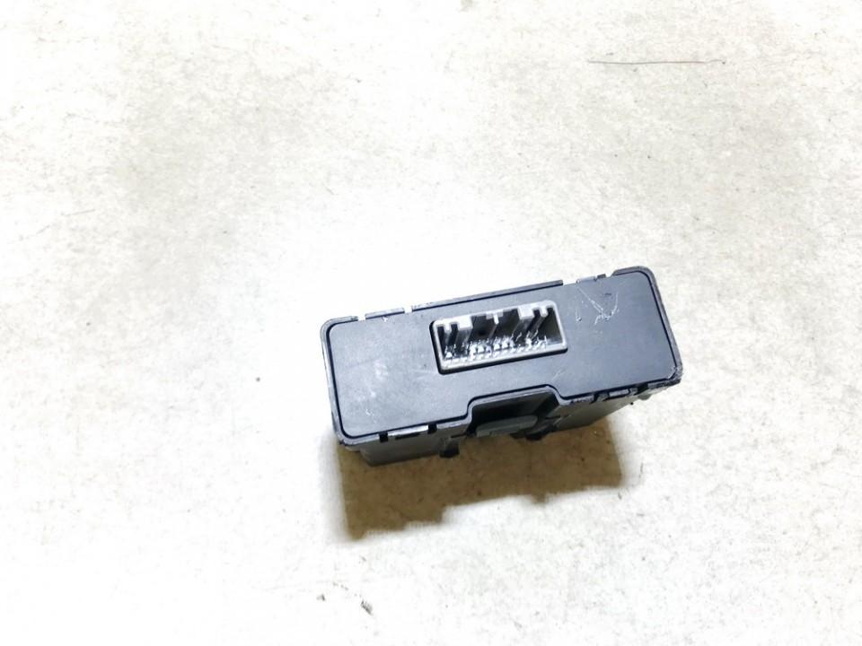 Control Unit Parking (Parking Assist Module) Honda CR-V 2014    1.6 39670t1gg010m1
