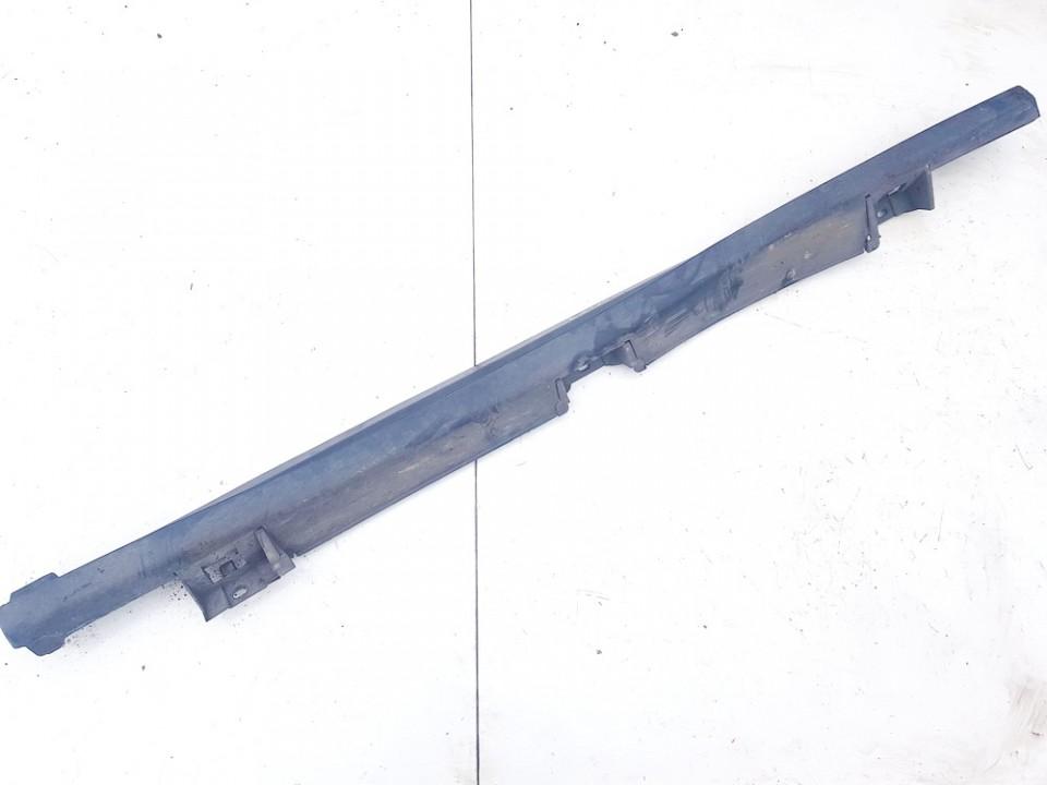 Plastmasinis slenkstis kairys Honda CR-V 2014    1.6 71850t0ga