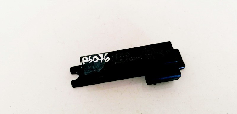 Land-Rover  Discovery Sport Other Sensor