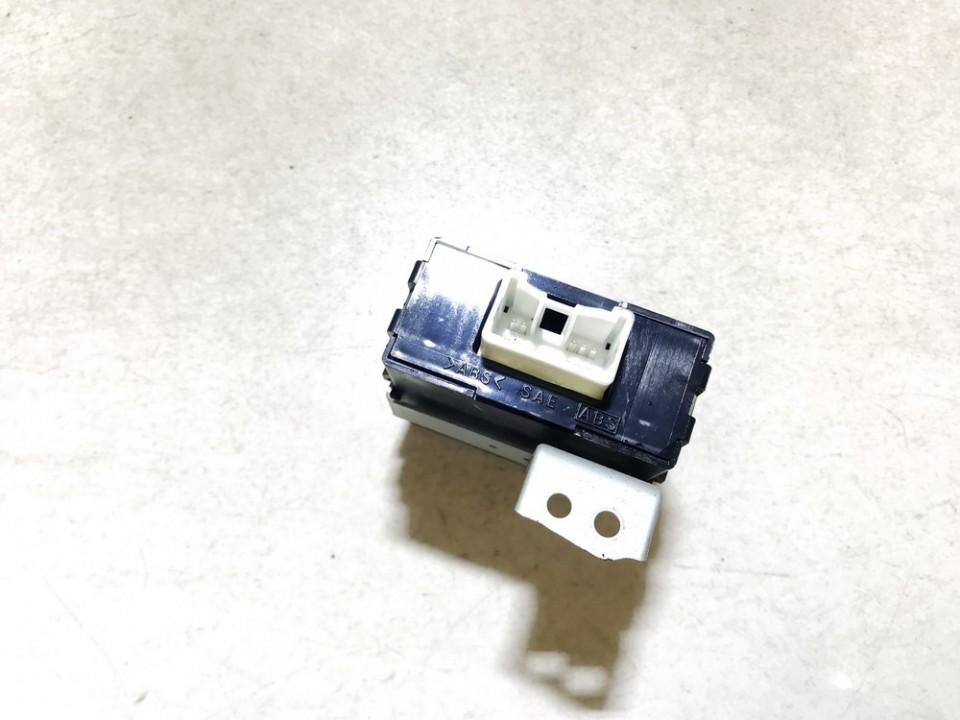Immobiliser ECU Toyota Avensis Verso 2001    2.0 8978044030