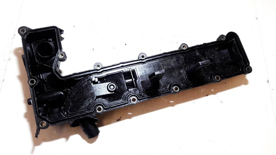 Voztuvu dangtelis Citroen C8 2002    2.0 9631367880