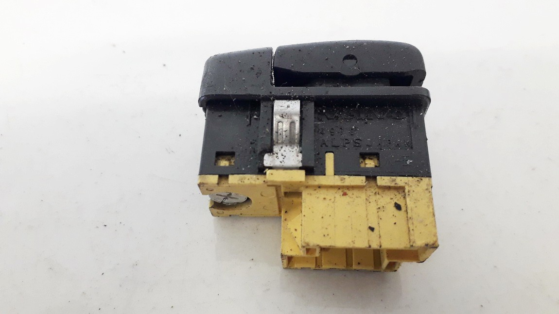 Ruko zibintu valdymo mygtukas Volvo V70 2000    2.5 9162961