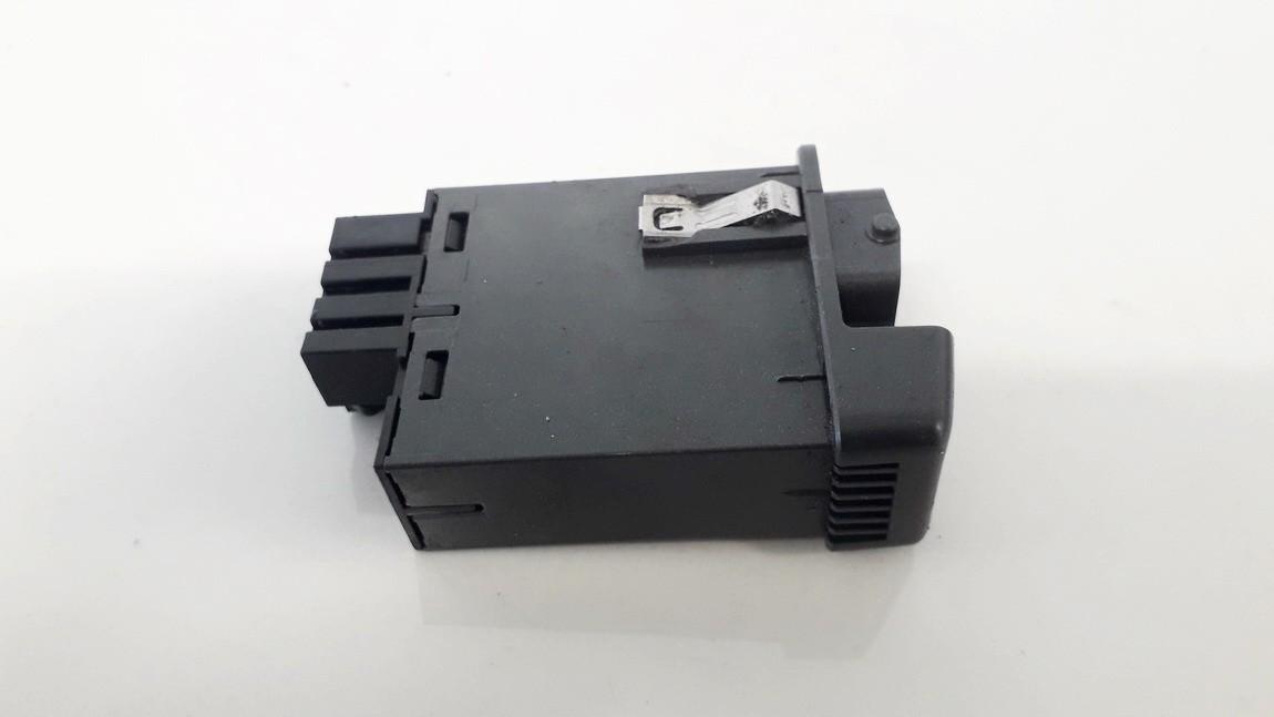 Ruko zibintu valdymo mygtukas Volvo V70 2000    2.5 9148994