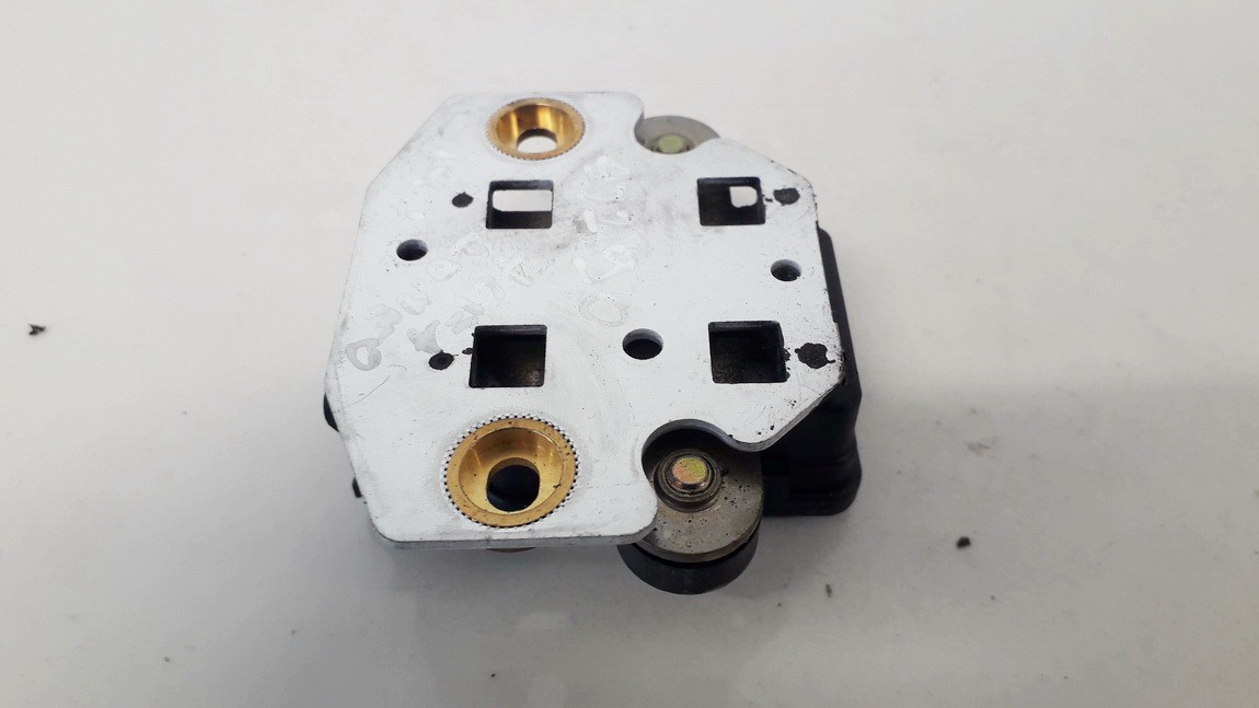 Esp Accelerator Sensor (ESP Control Unit) Alfa-Romeo 147 2001    2.0 0265005225