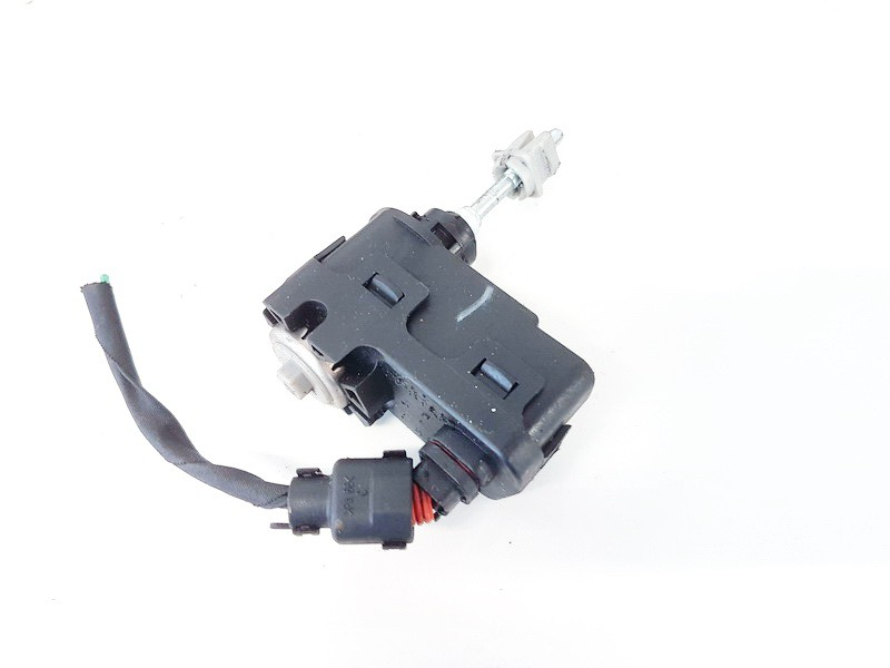 Headlighth Levell Range Adjustment Motor Kia Carens 2006    2.0 256BG31