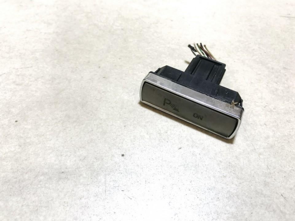 Rankinio stabdzio mygtukas Ford Mondeo 2010    1.8 6m2t15a860af