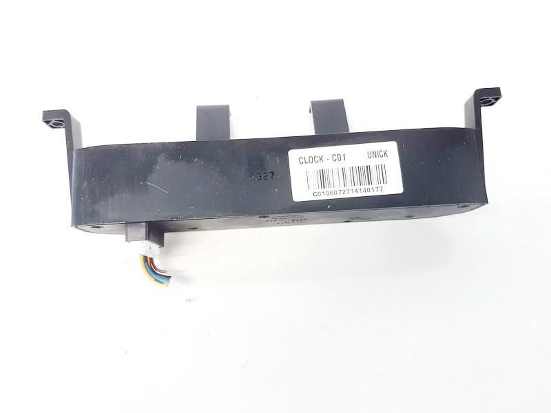 AIRBAG (SRS) lempute (ispejimo - indikatorius) Kia Carens 2006    2.0 945101D100