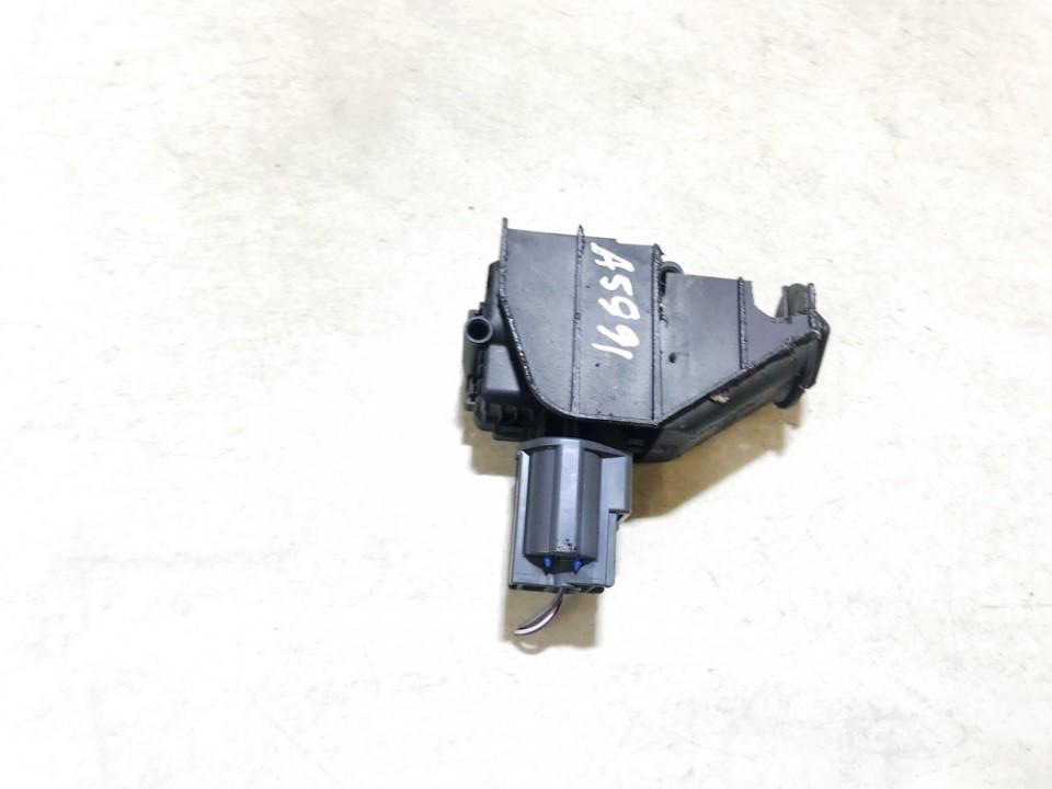 Kuro bako dangtelio varikliukas (uzrakto varikliukas) Ford Mondeo 2010    1.8 6m21220a20ad