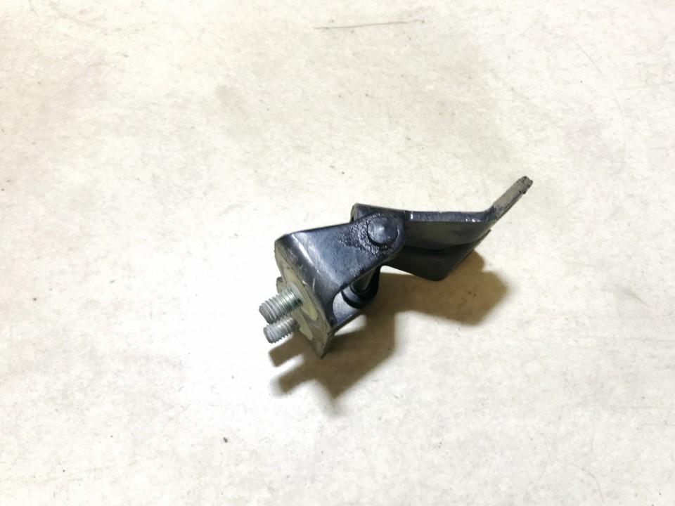 Galinio Dangcio vyris G.K. (kapoto) Subaru Outback 2011    2.0 used