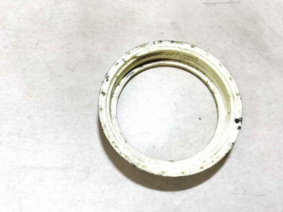 Fuel Pump Locking Seal Cover O Ring Honda CR-V 2014    1.6 used