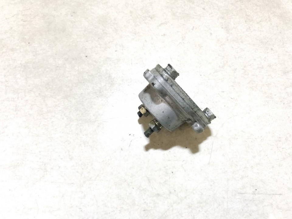 Sankabos zarna (vamzdelis) Honda CR-V 2014    1.6 used
