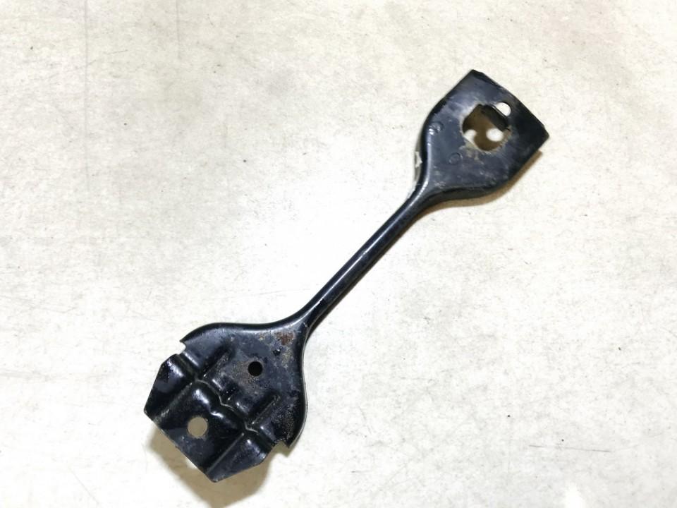 Baterijos - akumuliatoriaus laikiklis Subaru Outback 2011    2.0 used