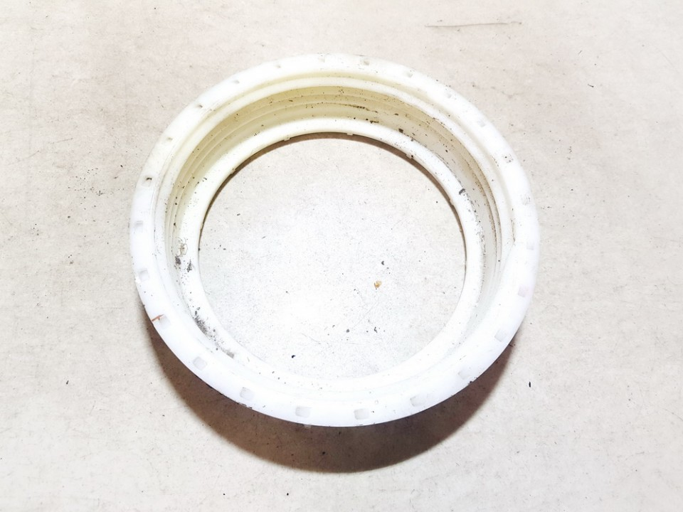 Fuel Pump Locking Seal Cover O Ring Subaru Outback 2011    2.0 used