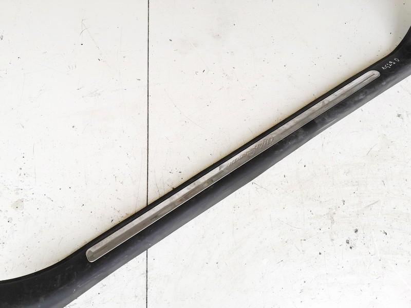 Vidinio slenkscio apdaila P.K. Alfa-Romeo 147 2001    2.0 735263945