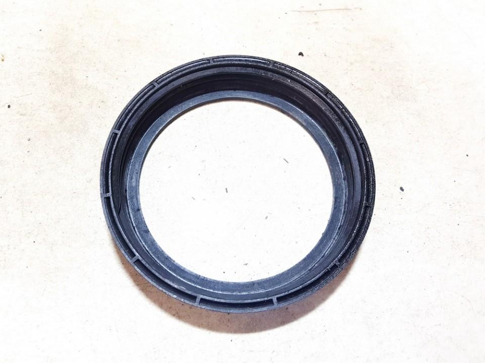 Fuel Pump Locking Seal Cover O Ring Renault Megane 2009    1.6 8200183136