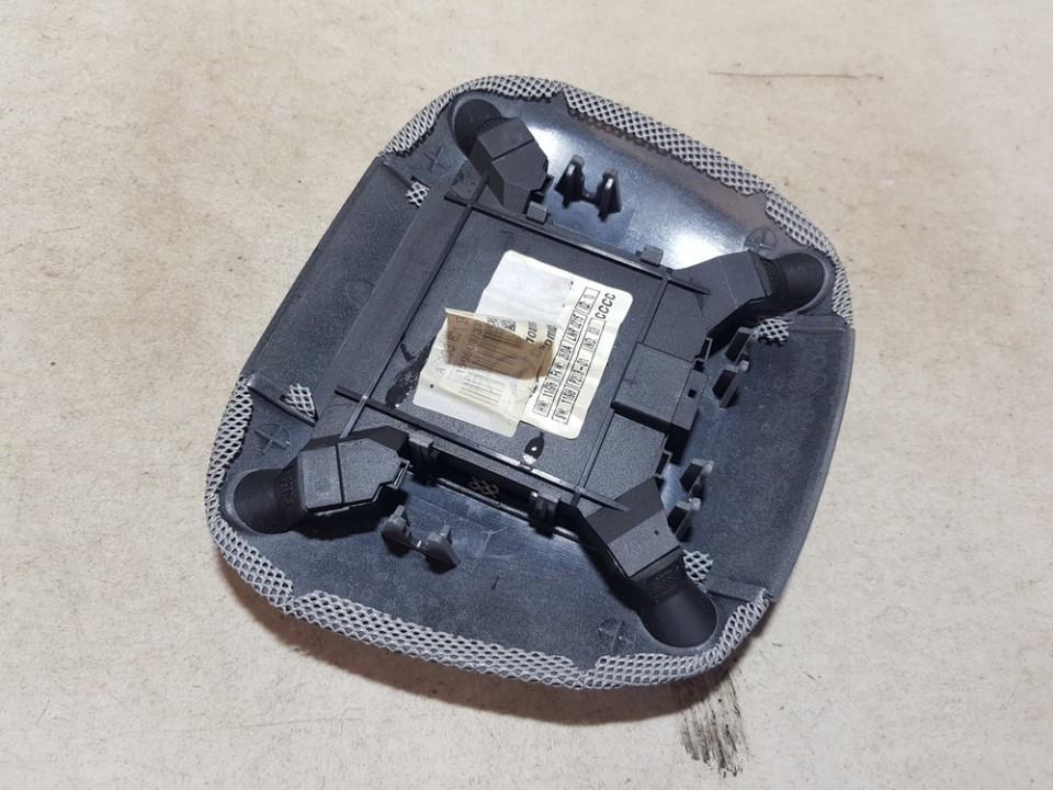Signalizacijos blokelis Mercedes-Benz C-CLASS 2004    1.8 a2038219751
