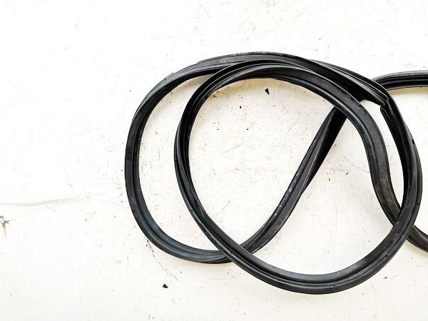 Duru Guma G.D. Opel Antara 2008    2.0 USED