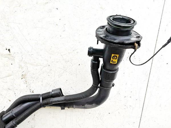 Garlavina Opel Antara 2008    2.0 USED