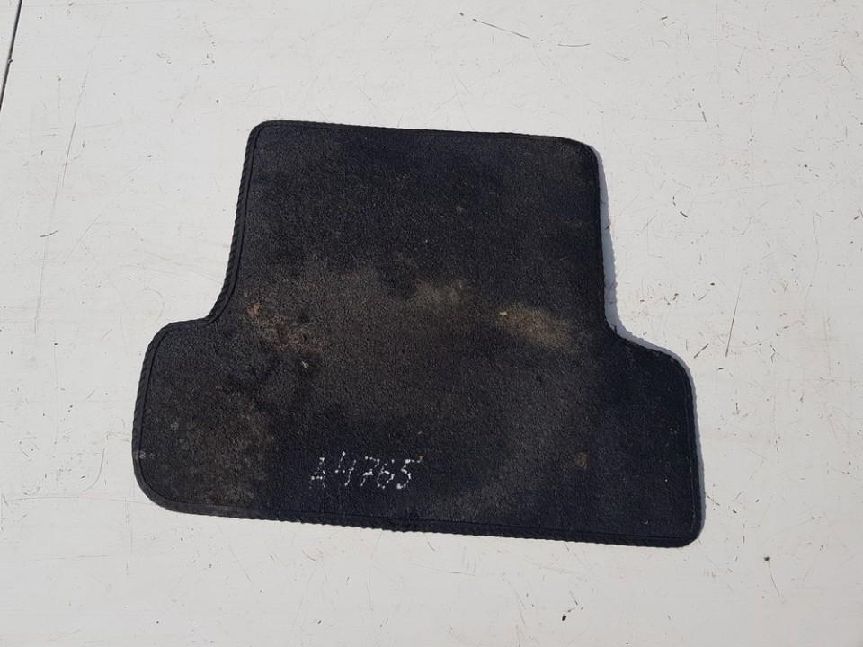 Salono kilmas G. Renault Megane 2009    1.6 used