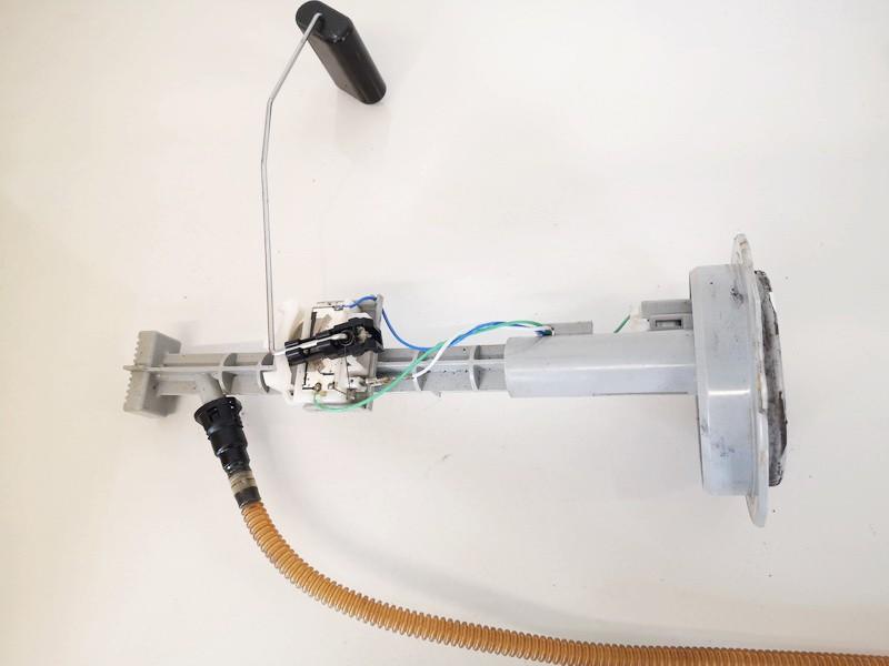 Fuel Tank Sender Unit (Sensor Fuel ) Opel Antara 2008    2.0 96629378