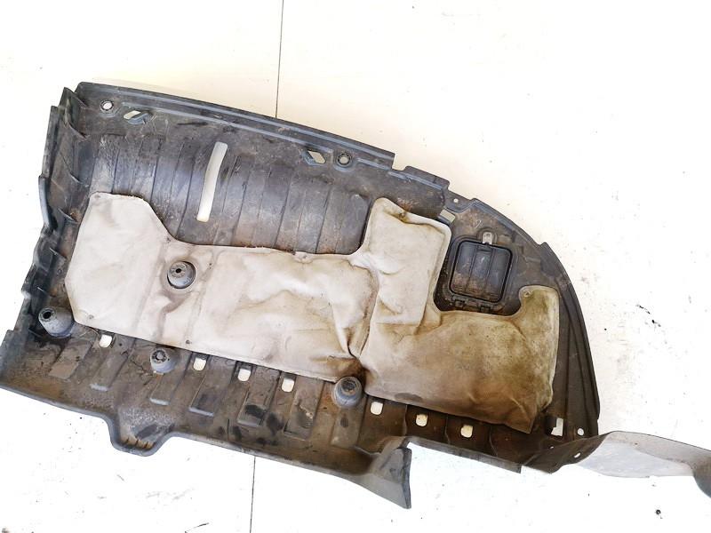 Variklio apsauga (padonas) Honda CR-V 2014    1.6 USED