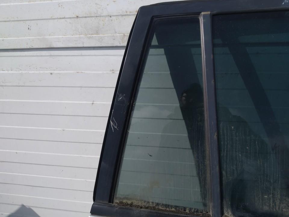 Duru fortkute G.D. Mazda Premacy 2001    2.0 used