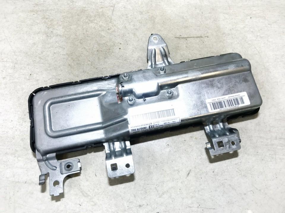 Duru SRS Mercedes-Benz C-CLASS 2003    1.8 a2038602105