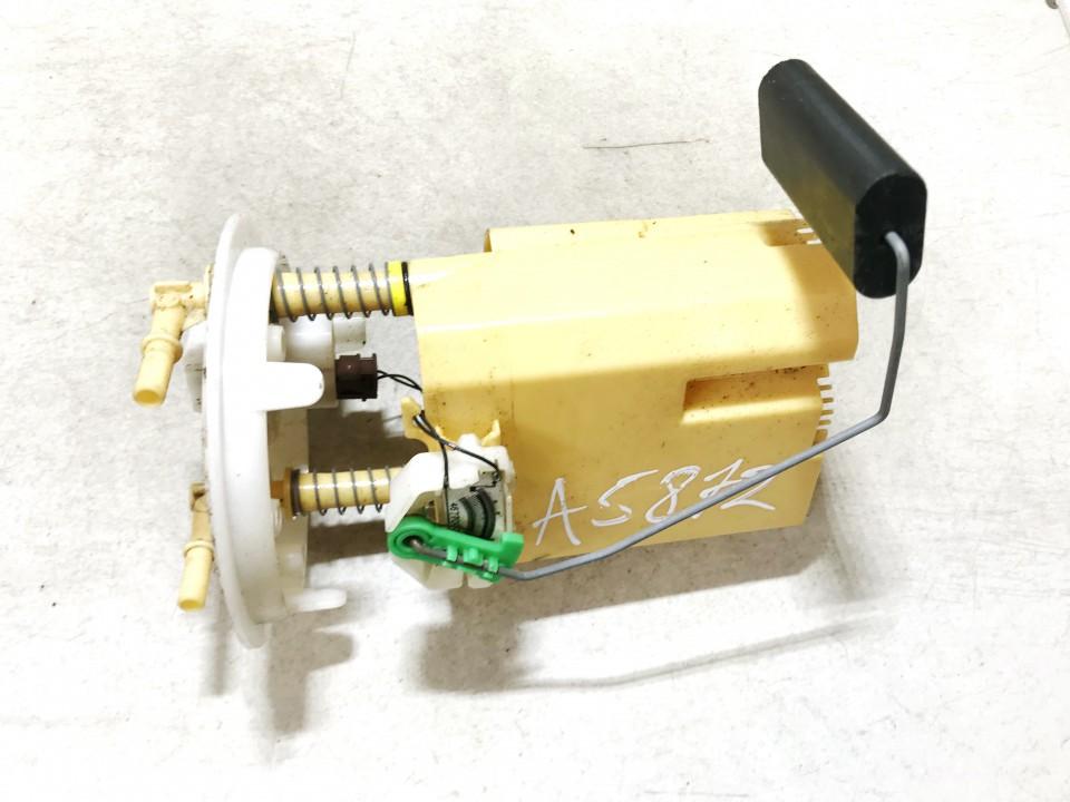 Fuel Tank Sender Unit (Sensor Fuel ) Dacia Logan 2006    1.5 06087cg