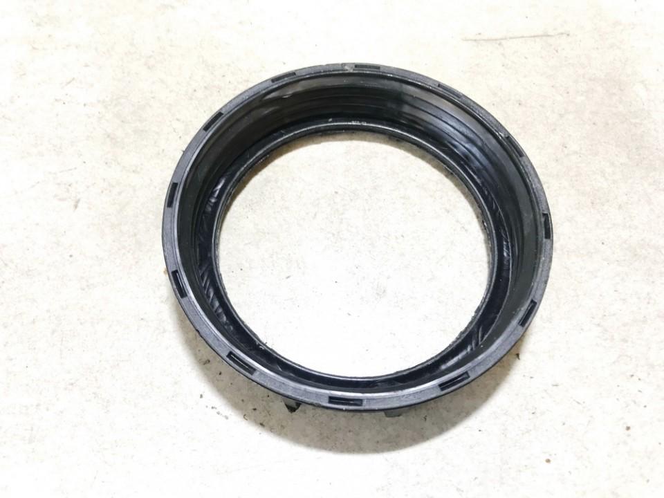 Fuel Pump Locking Seal Cover O Ring Mercedes-Benz C-CLASS 2003    1.8 1250759