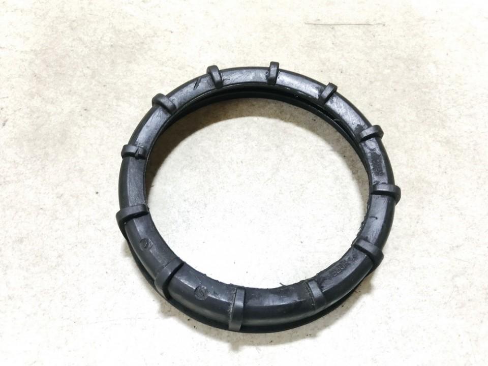 Fuel Pump Locking Seal Cover O Ring Mercedes-Benz E-CLASS 2006    3.2 1250759