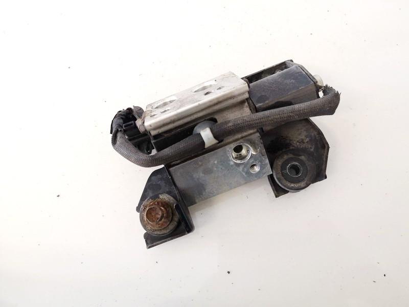 issipletimo voztuvas, oro kondicionieriaus Honda CR-V 2006    2.2 used