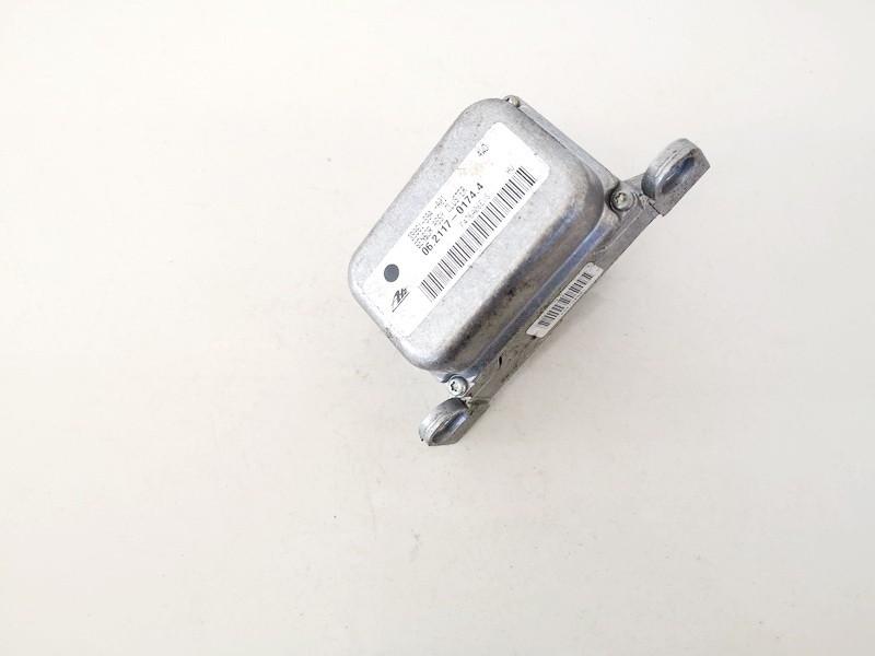 Esp Accelerator Sensor (ESP Control Unit) Honda CR-V 2006    2.2 3996-s9aa01